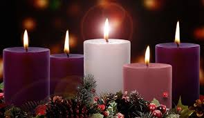 The Evangelical's Guide to Advent - Juicy Ecumenism